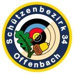 Schützenbezirk 34 Offenbach